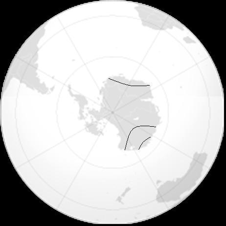 File:Antarctica2.JPG
