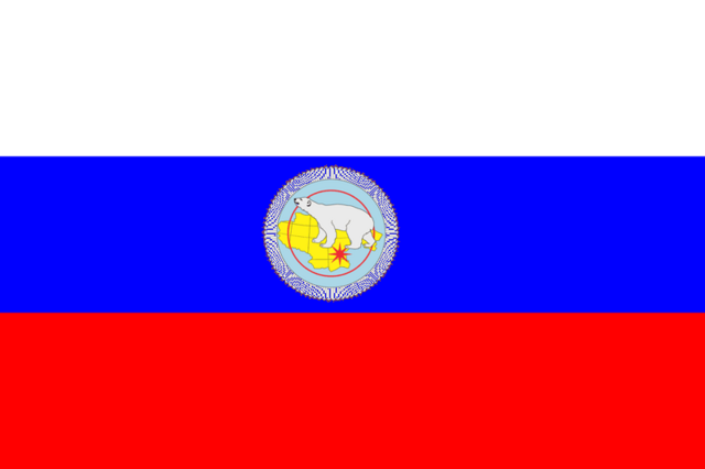 File:Avar Flag of Chukotka state.png