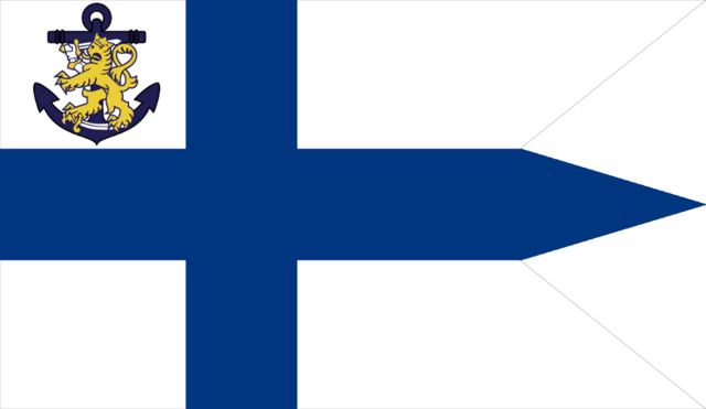 File:Finnish Naval Ensign (PM).png