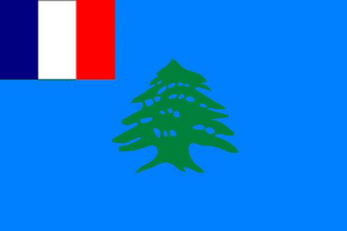File:Flag Greater Lebanon TNE.png