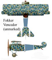 Fokker Vencedor copy