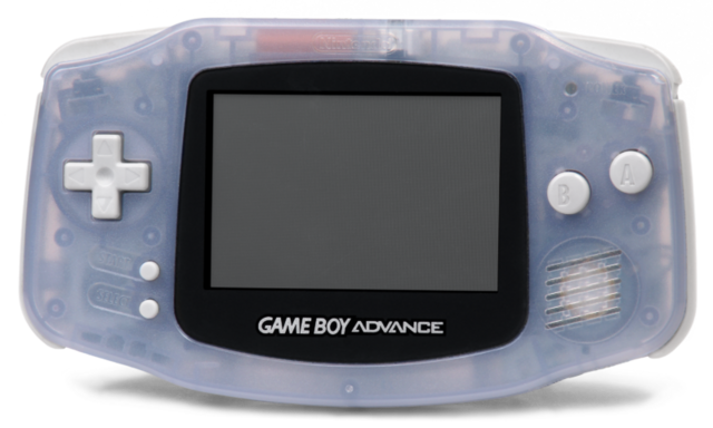 File:GBA.png