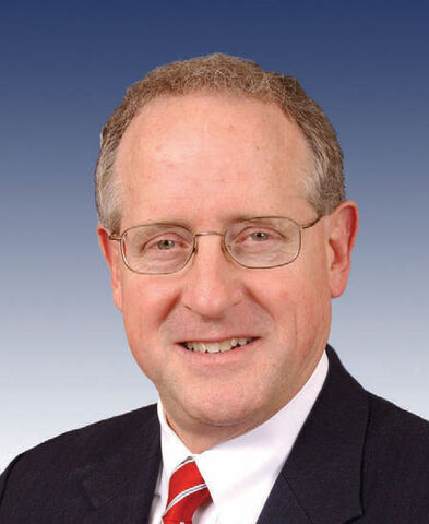 File:Mike Conaway, official 109th Congress photo.jpg
