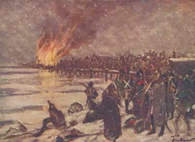 File:Napoleons-invasion-of-russia.jpg