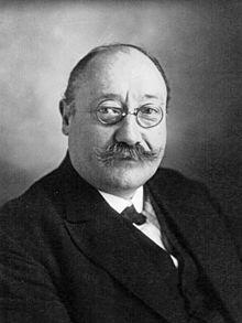 File:PierreRenaudel(1934).jpg