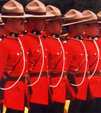 File:RCMP parade.jpg