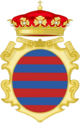 RagusaCoA
