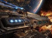 500x spacebattlebig 01