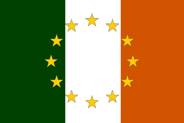 File:640px-Flag of European Federation Ireland.png