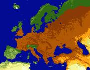 Europa.khan