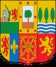 Euskadicoa