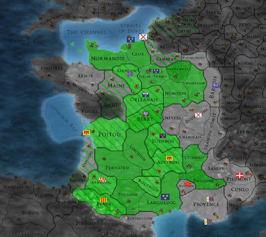 File:FrenchVassals.png