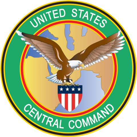 File:Seal of United States Central Command.png