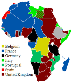 File:Africa 1914.png