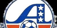 American Soccer League (UKatWC)