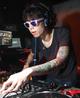 DJ Qin Shi Huang
