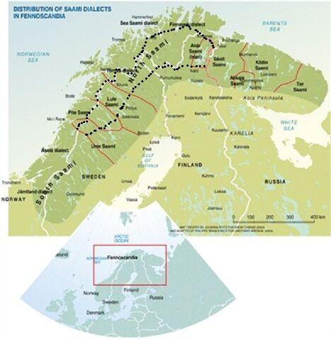 File:Proposed borders Saami.jpg