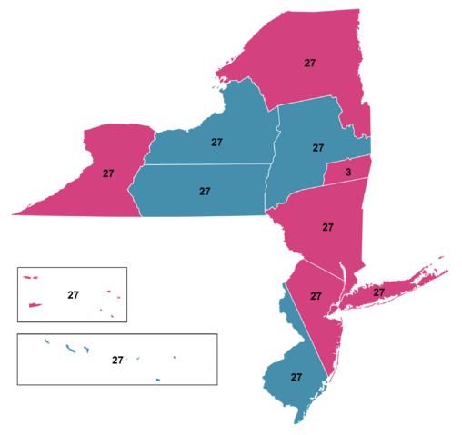 File:2008 election map New Netherland (13 Fallen Stars).png