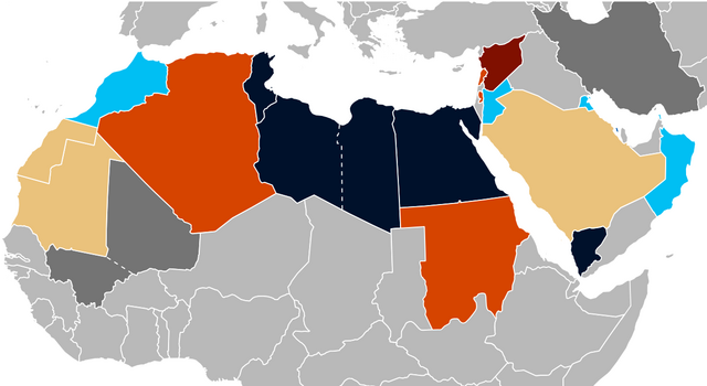 File:Arab Spring (New Union).png