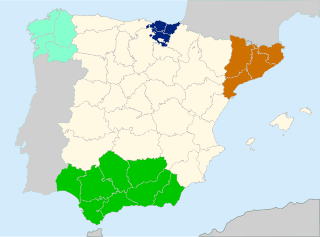 File:Spain before Pact of Autonomies (TNE).png