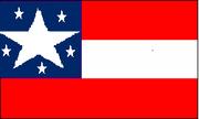Confederateunion