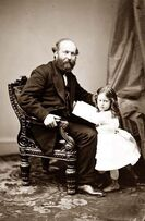 President-James-Garfield-1-