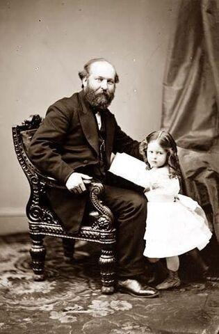 File:President-James-Garfield-1-.jpg
