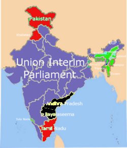File:201283ddindiaannexation.png