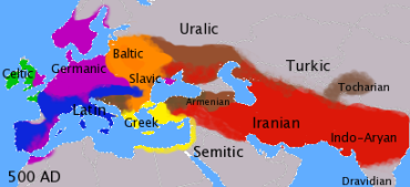 File:Balt tribes 2000 BC.png