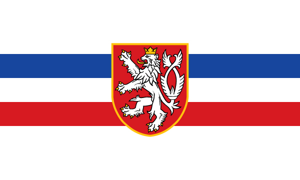 File:Czech flag project.jpg