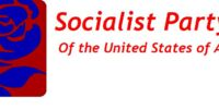 Socialist Party of the United States (New England Secession)