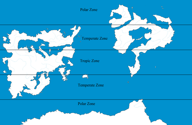 File:The World (Climate).png