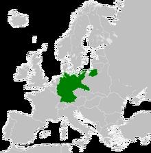 Weimar Republic 1930
