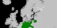 German Democratic Republic (A Hitler-less World)