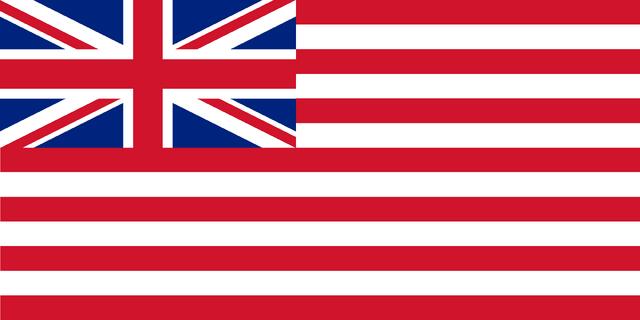 File:BritishNorthAmericaFlag.png
