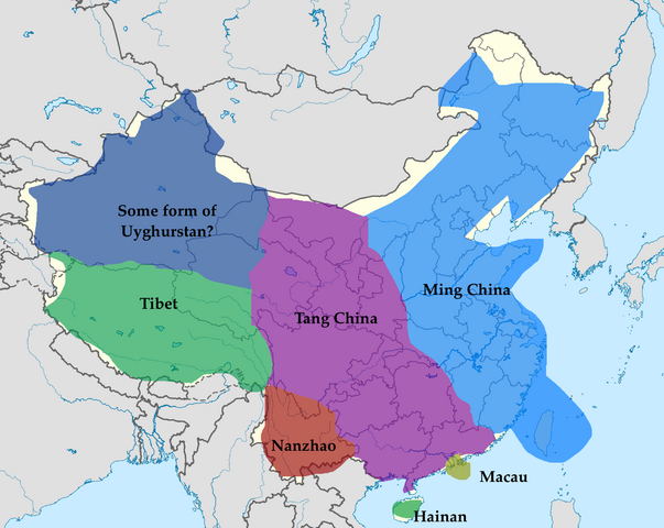 File:China Map Proposal Rough ADH.png