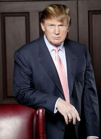 File:Donald-trump.jpg