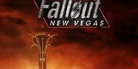 Fallout: New Vegas (film) (Oriental Napoleon)