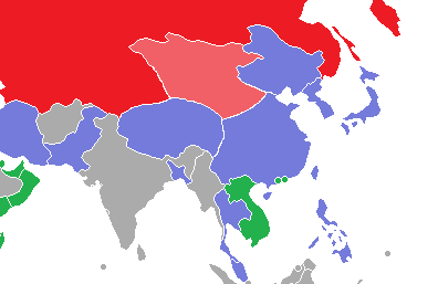 File:Potential China Borders (6-2-5).png