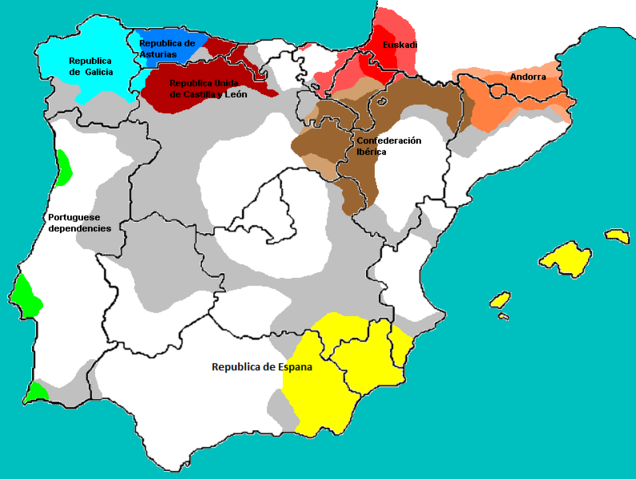 File:Spanish mainland.png