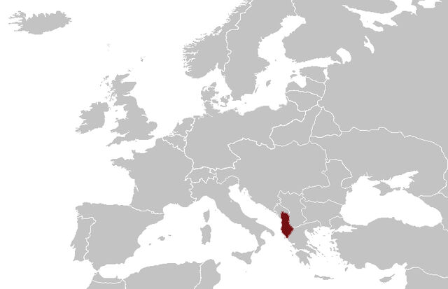 File:Albania location.jpg