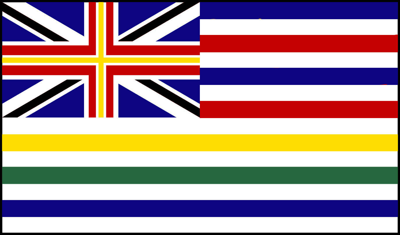 image flag new england outline vegworld jpg alternative