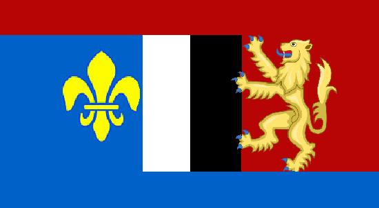 File:Franco-British Flag.png
