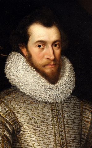 File:Henry1.png