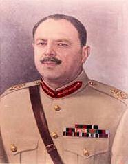 File:Marshal Ayub Kahn.jpg