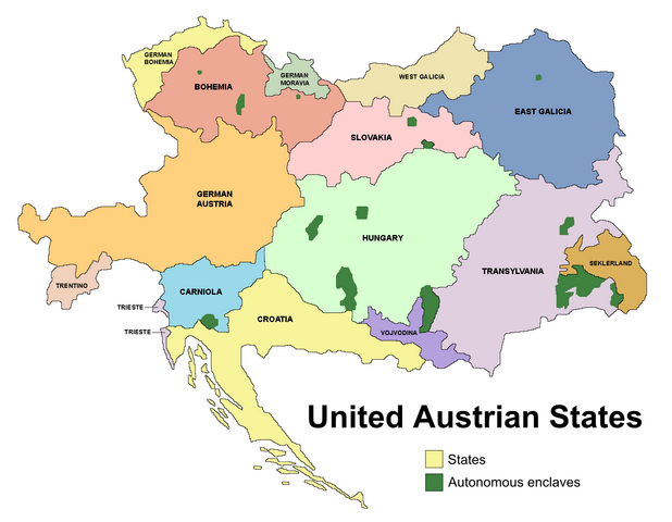 File:United Austrian States Map.png