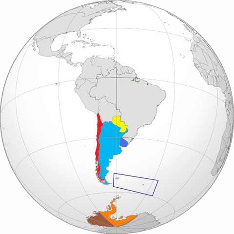 File:United Republics1982 orthographic.png