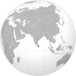 File:250px-Sri Lanka (orthographic projection) svg.png