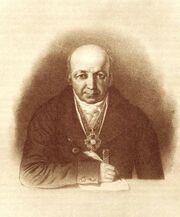 Baranov Alexandr