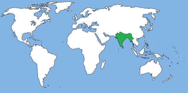 File:Bharat Map (History Rewritten).png